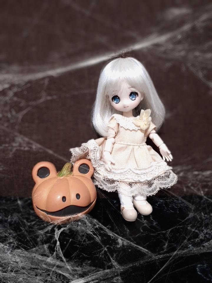 f:id:misami-33:20191031124011j:plain
