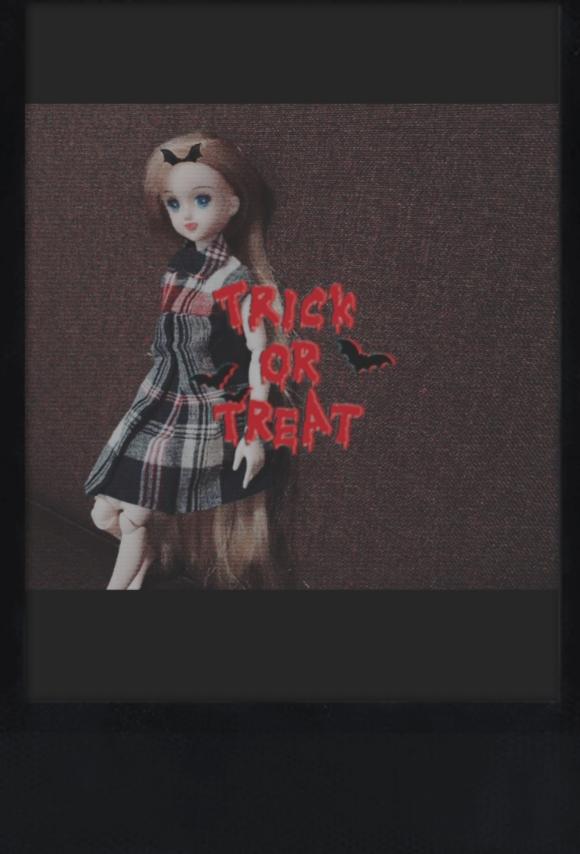 f:id:misami-33:20191031124158j:plain