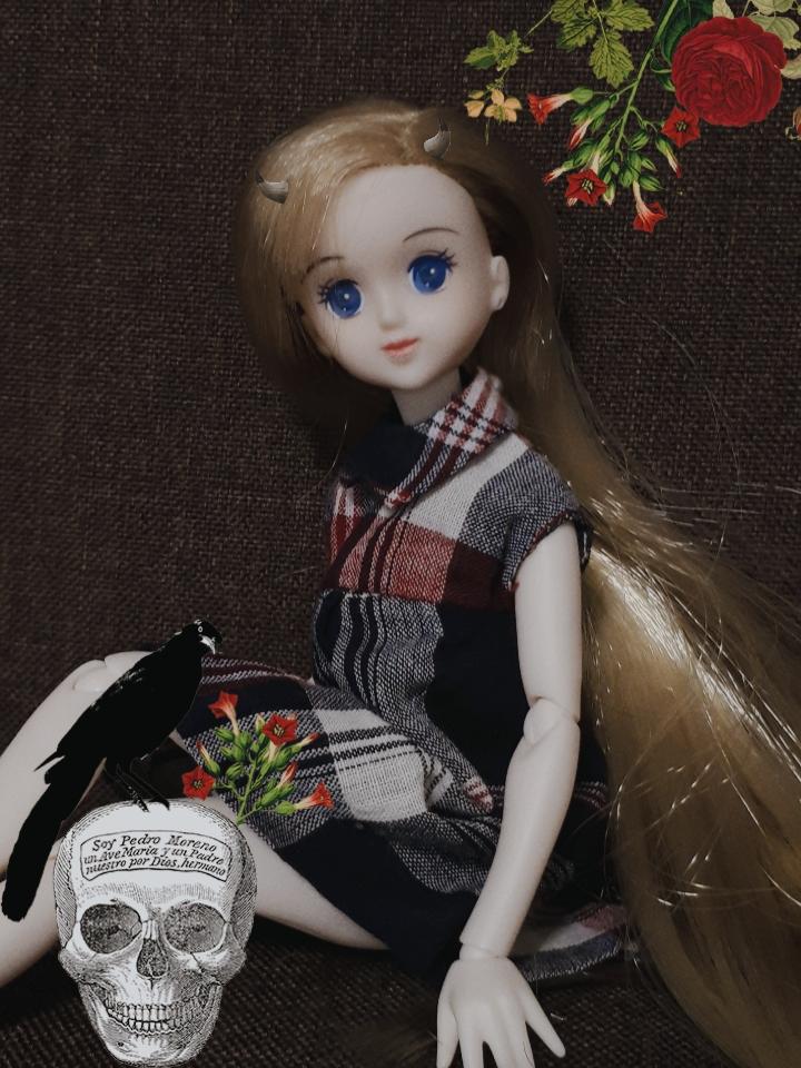 f:id:misami-33:20191031124210j:plain