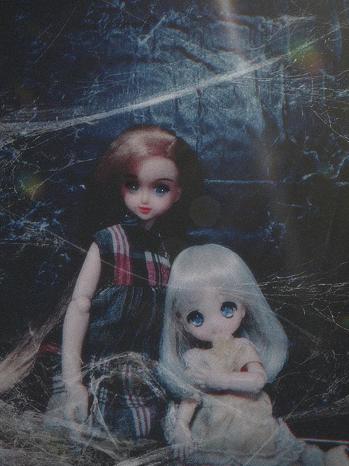 f:id:misami-33:20191031124257j:plain