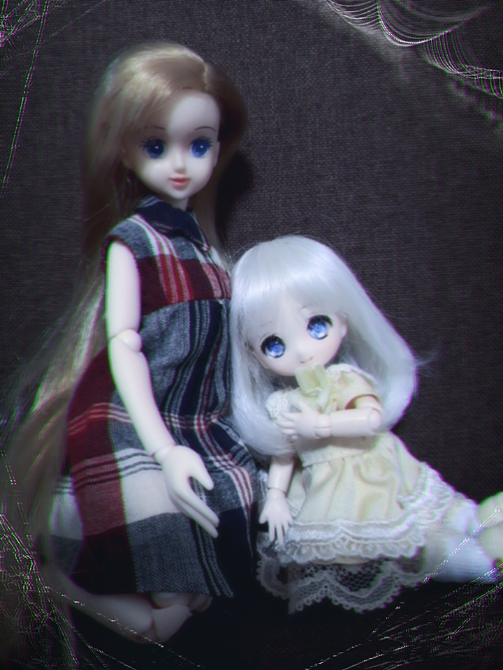 f:id:misami-33:20191031124312j:plain