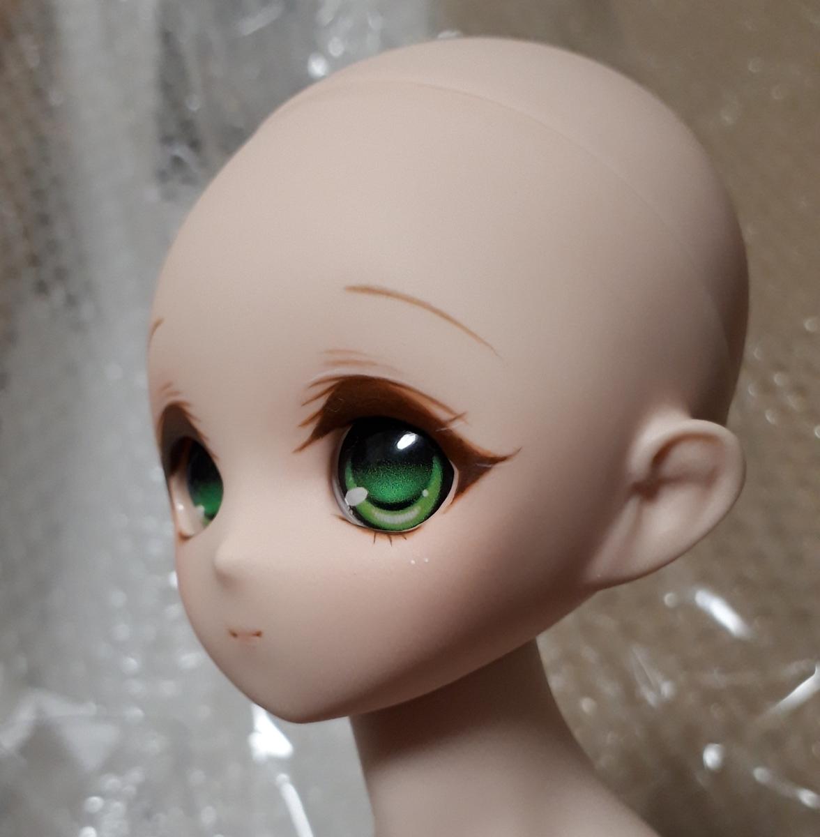 f:id:misami-33:20191107065433j:plain