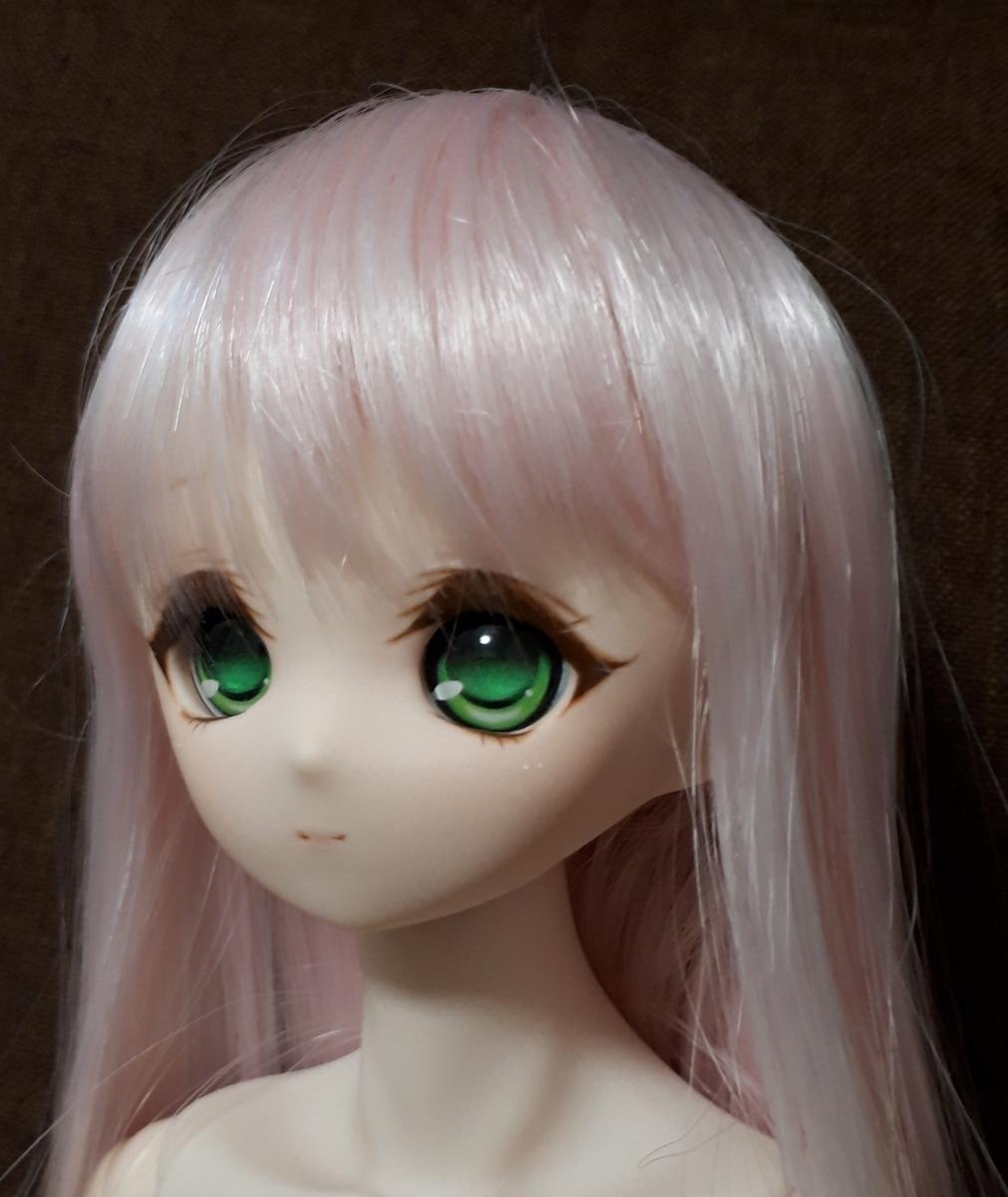 f:id:misami-33:20191107065556j:plain