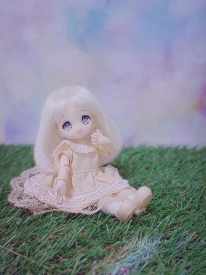 f:id:misami-33:20191127211130j:plain