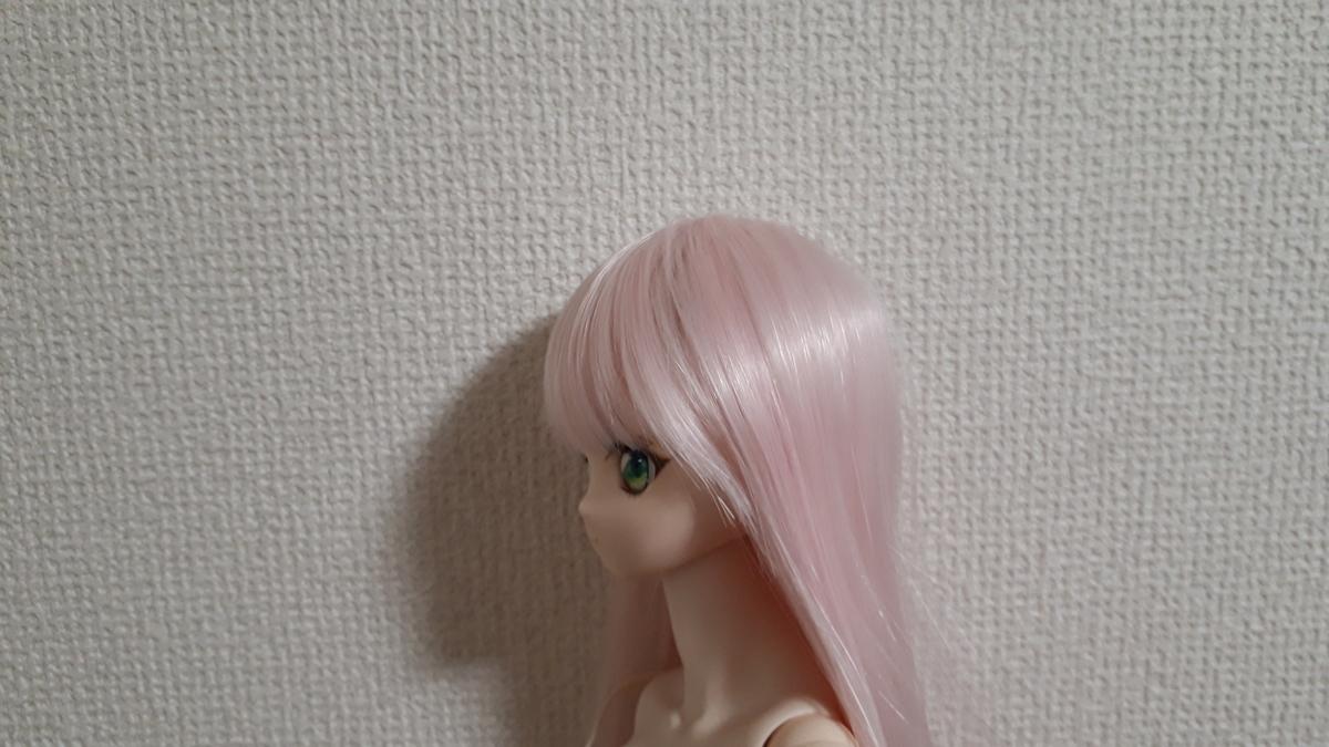 f:id:misami-33:20191129211525j:plain