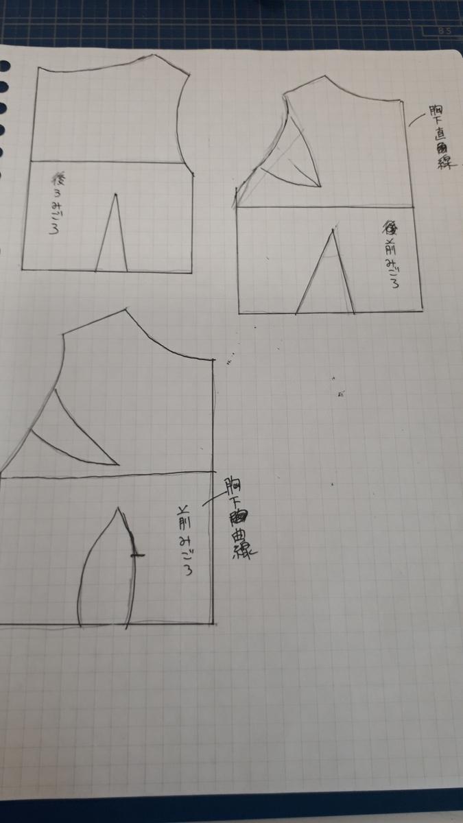 f:id:misami-33:20200322165003j:plain