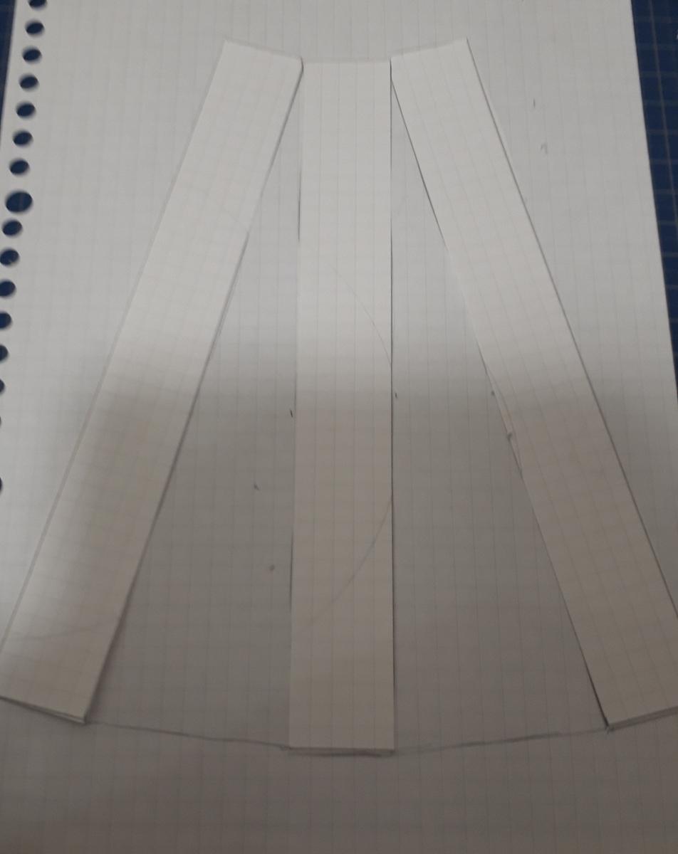 f:id:misami-33:20200423173002j:plain
