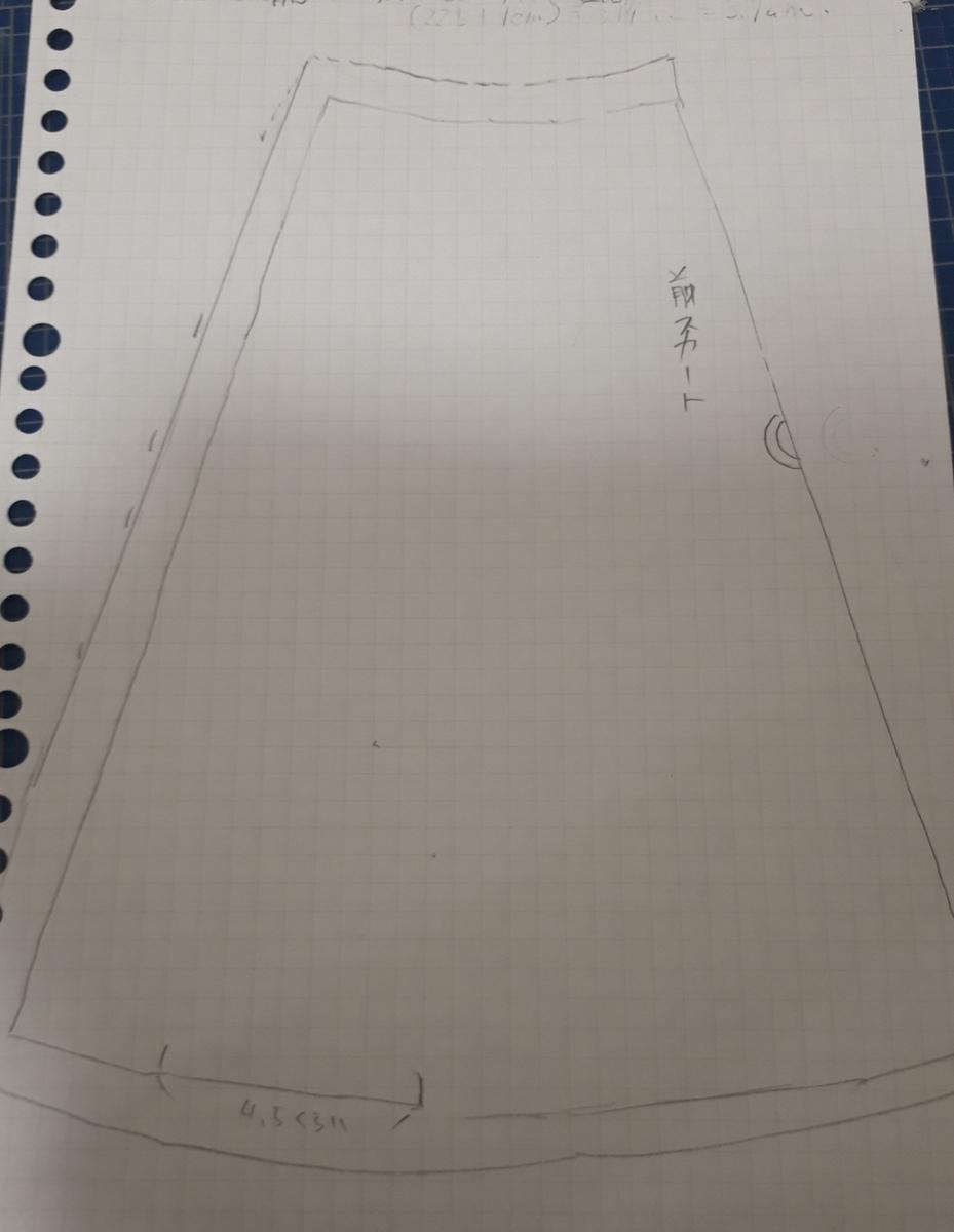 f:id:misami-33:20200423173124j:plain