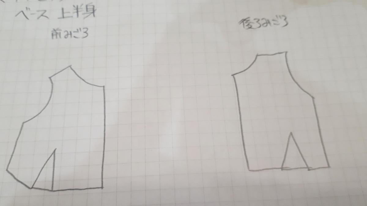f:id:misami-33:20200531004531j:plain
