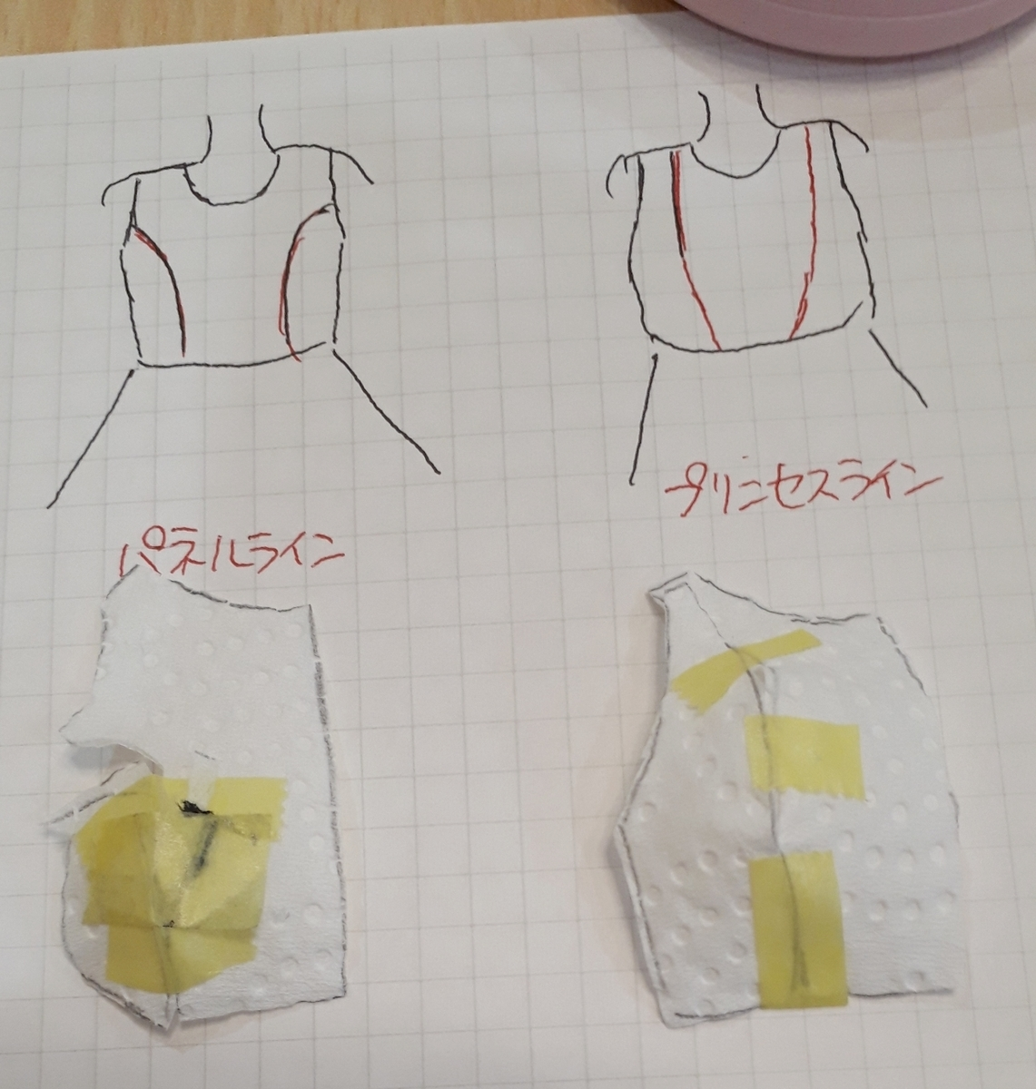 f:id:misami-33:20200531004721j:plain