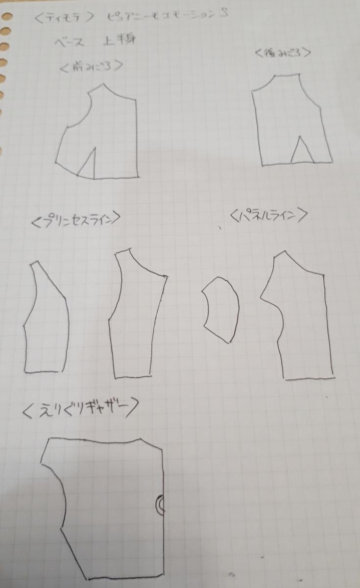 f:id:misami-33:20200531005046j:plain