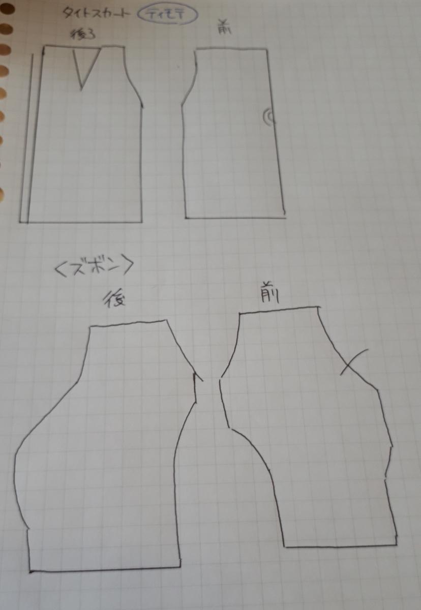 f:id:misami-33:20200531215924j:plain