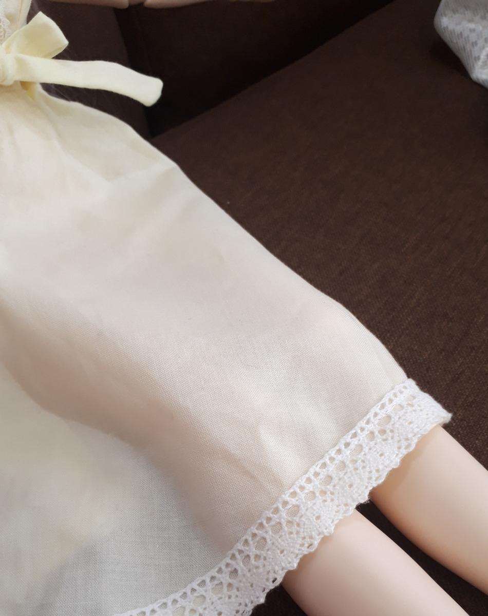 f:id:misami-33:20200605172055j:plain
