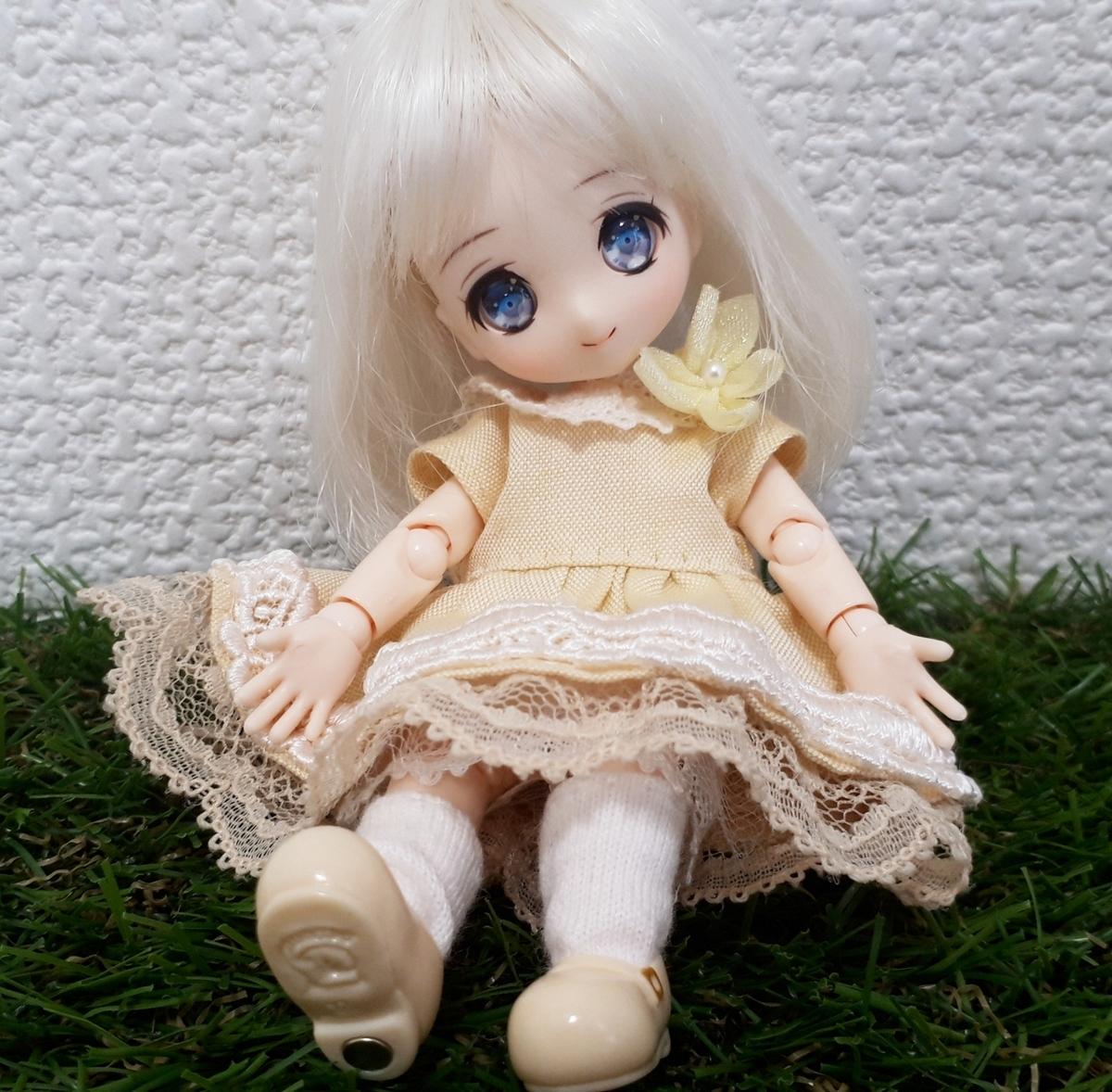 f:id:misami-33:20200605175306j:plain