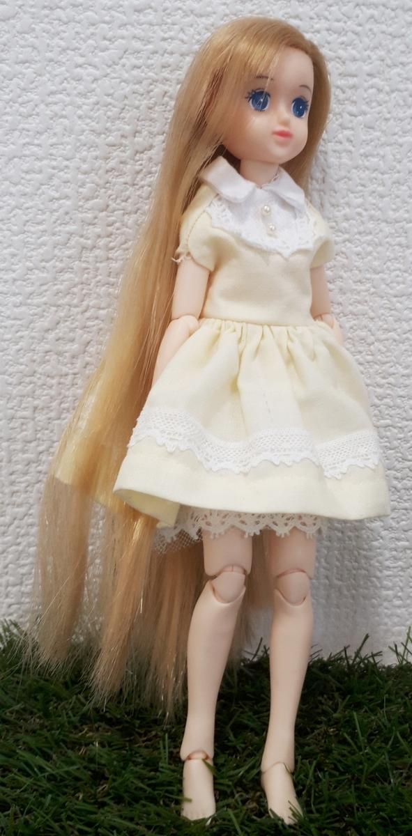 f:id:misami-33:20200605175710j:plain