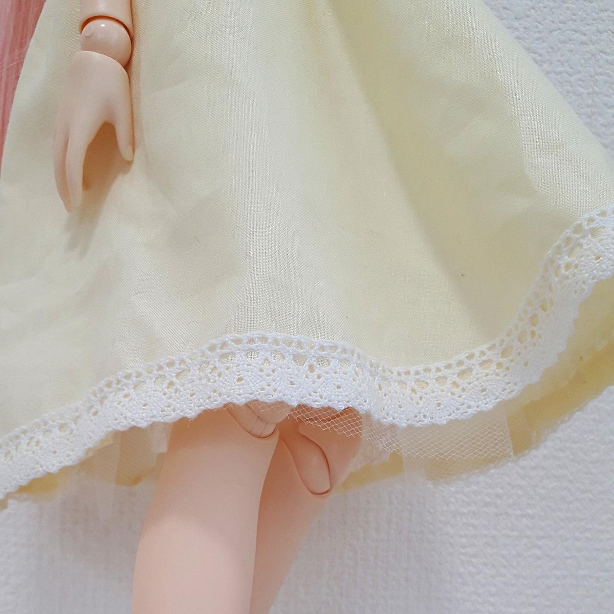 f:id:misami-33:20200605180018j:plain