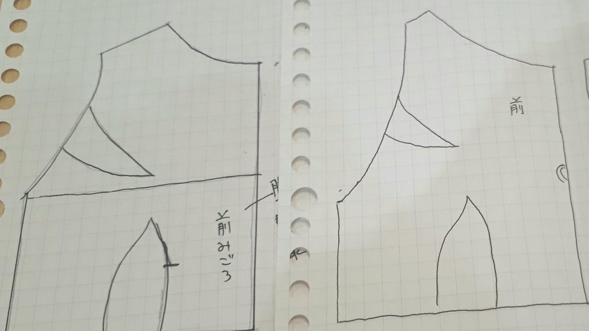f:id:misami-33:20200606232751j:plain