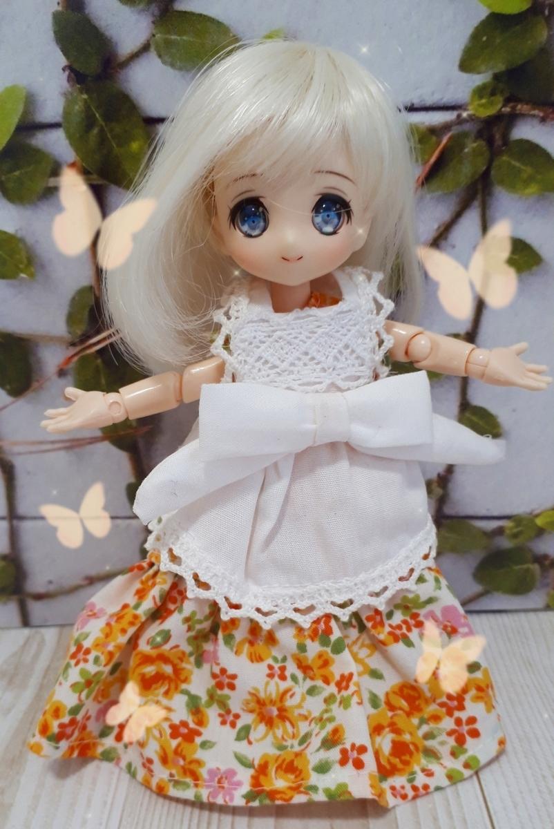 f:id:misami-33:20200625170512j:plain
