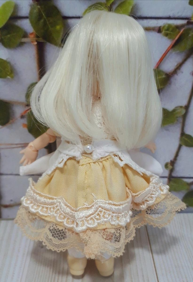 f:id:misami-33:20200625171008j:plain