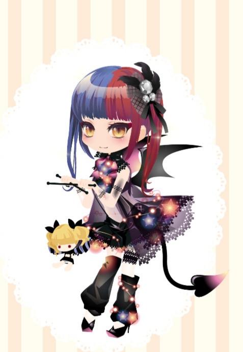 f:id:misami-33:20200701140512j:plain