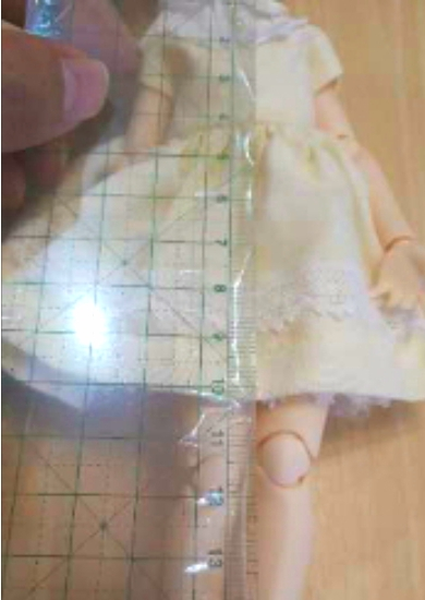 f:id:misami-33:20200705001917j:plain