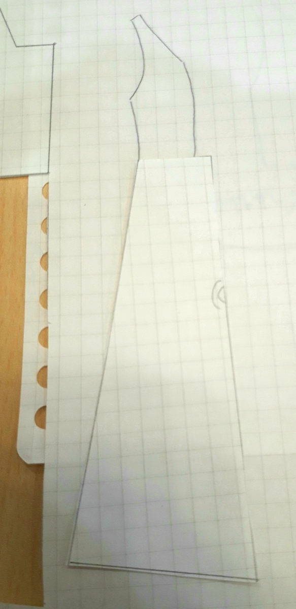 f:id:misami-33:20200711013521j:plain