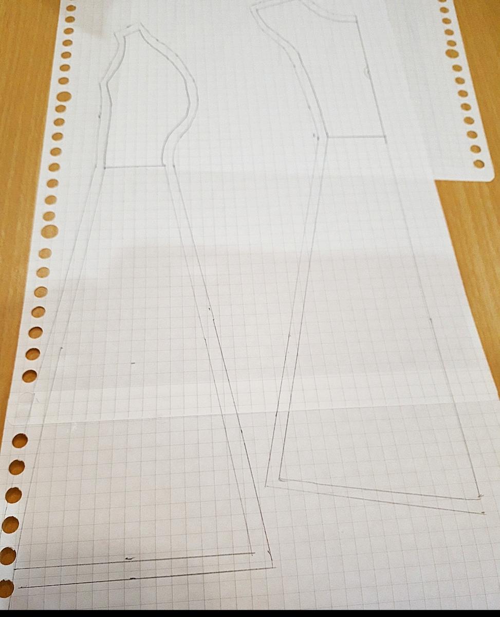 f:id:misami-33:20200718184934j:plain