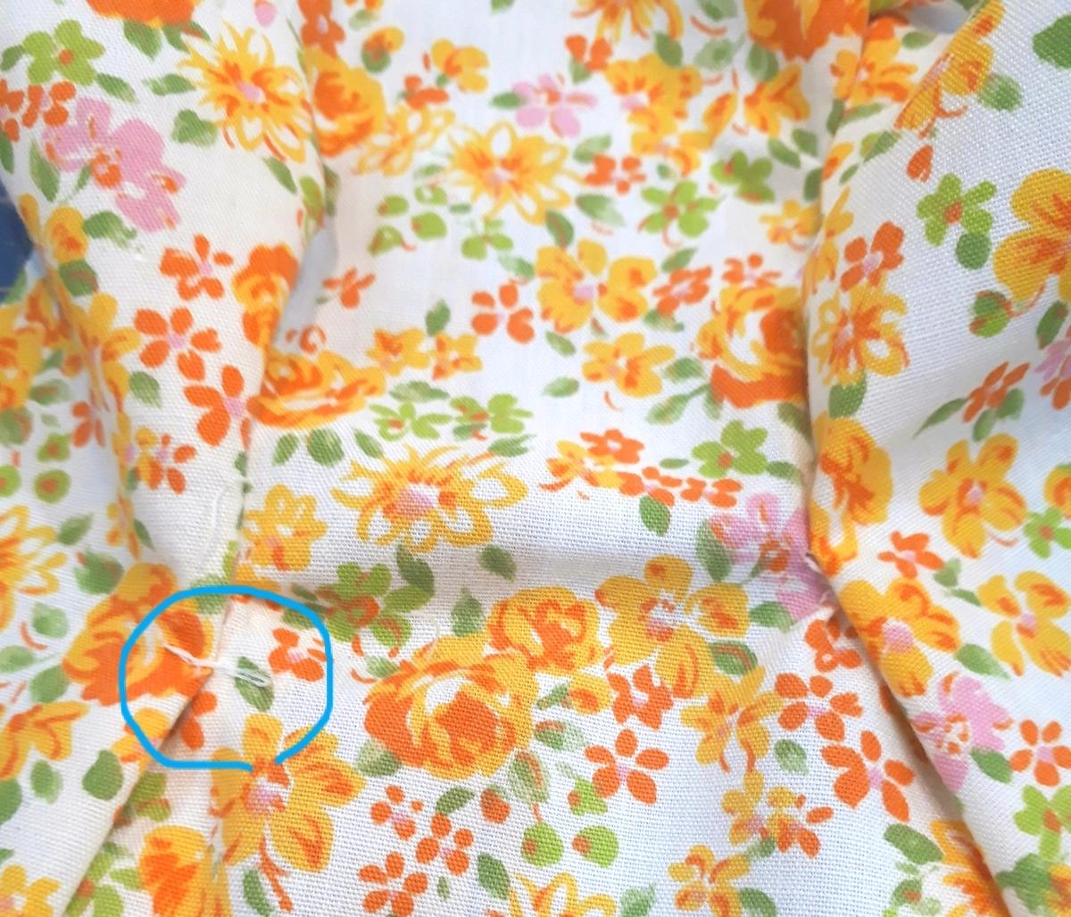 f:id:misami-33:20200720151402j:plain