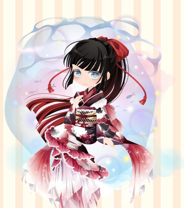 f:id:misami-33:20200724005250j:plain