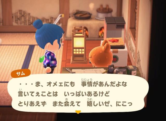f:id:misami-33:20200930220826j:plain