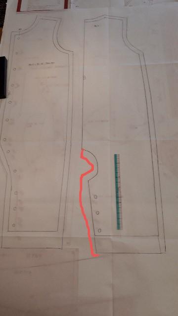 f:id:misami-33:20201109210016j:plain