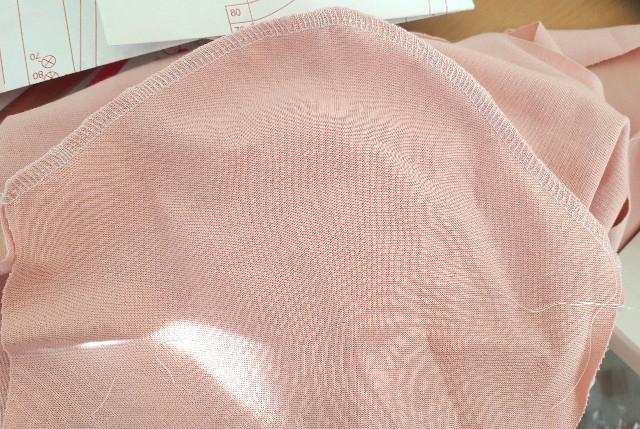 f:id:misami-33:20201115125707j:plain