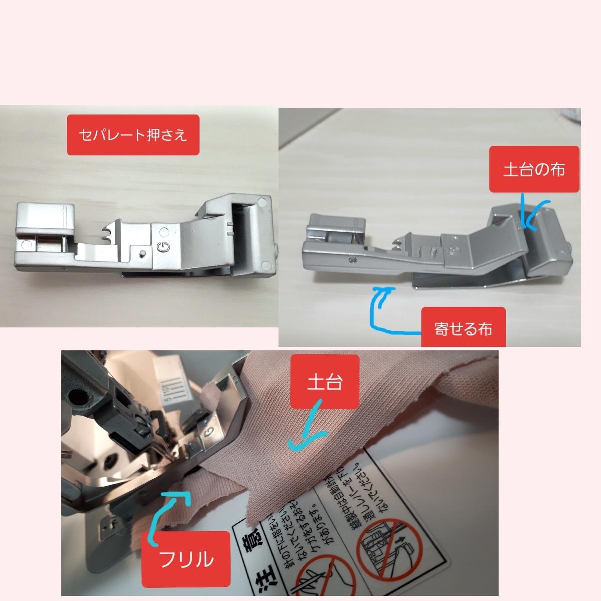 f:id:misami-33:20201202225134j:plain