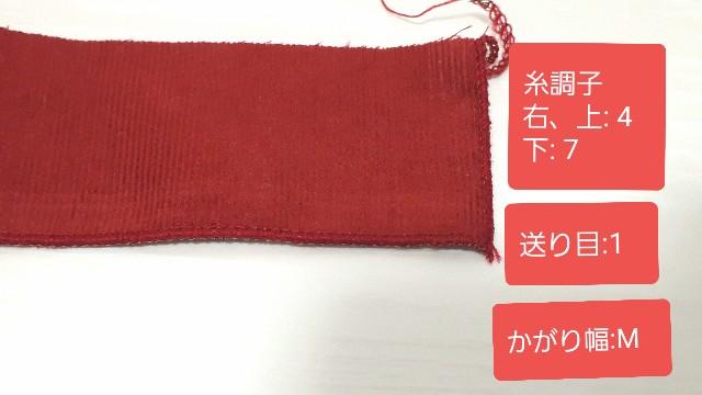 f:id:misami-33:20201208123118j:plain