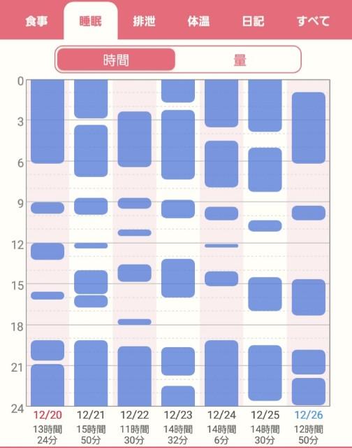 f:id:misami-33:20201229101420j:plain