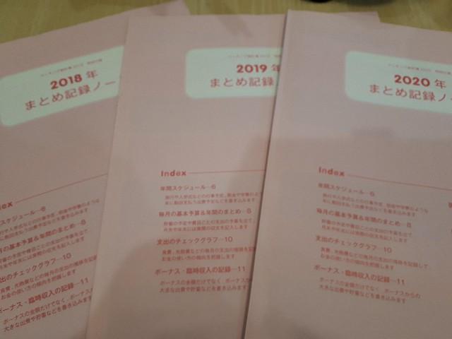 f:id:misami-33:20210107171339j:plain