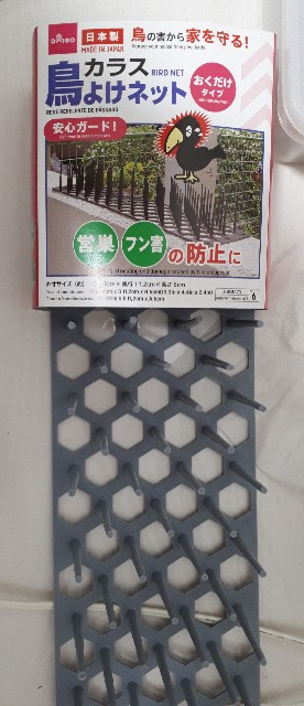 f:id:misami-33:20210113172706j:plain
