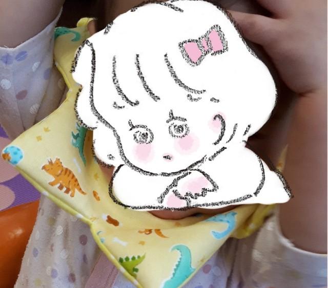 f:id:misami-33:20210418113634j:plain