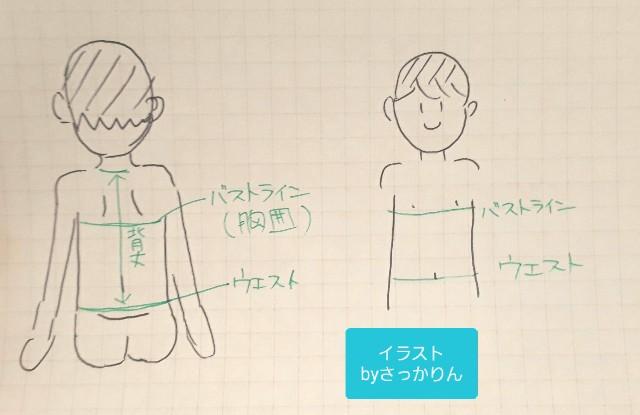 f:id:misami-33:20210712154412j:image