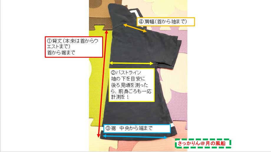 f:id:misami-33:20210712165804p:plain