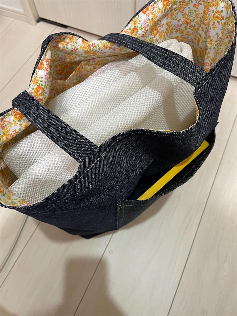 f:id:misami-33:20210726171624j:image