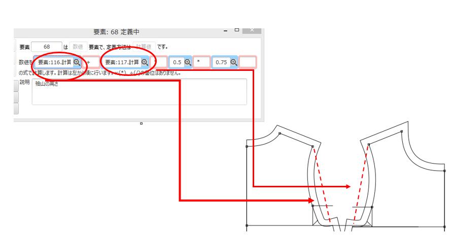 f:id:misami-33:20210801012013p:plain