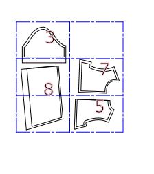 f:id:misami-33:20210801235801p:plain