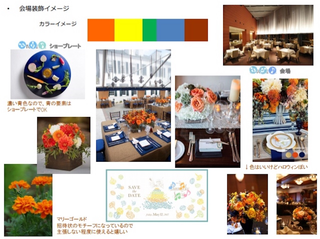 f:id:misao0512:20170506204910j:image