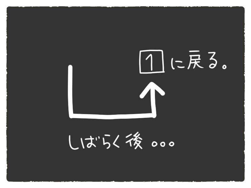 f:id:misapanda:20200512140549j:plain:w360