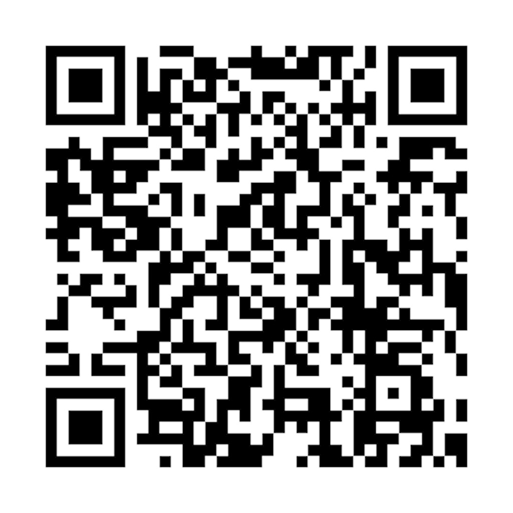 f:id:misaroundf:20210808090113j:image