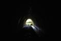 水の隧道2
