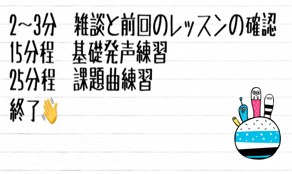 f:id:misatal:20200521153838j:plain