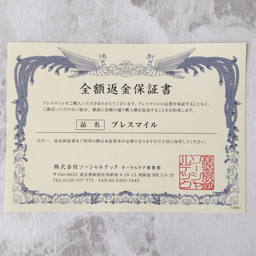 f:id:misato-blog:20190713030533j:plain