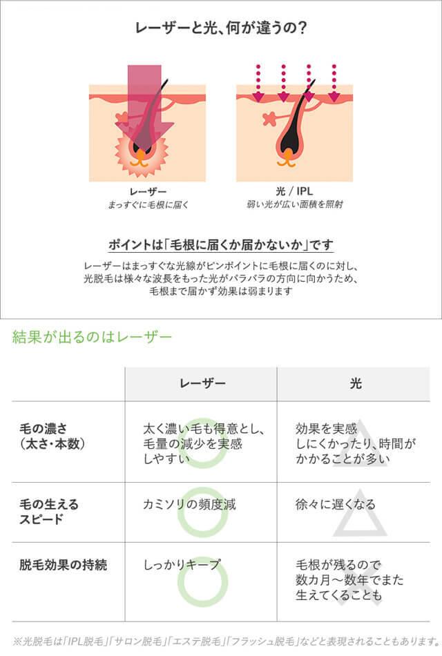 f:id:misato-blog:20190829203346j:plain